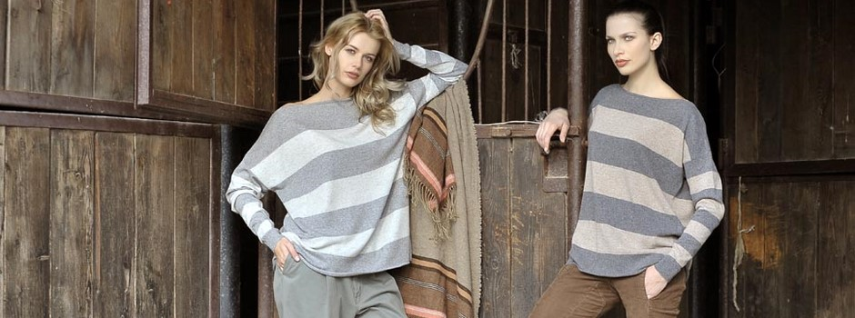 cashmere silk compagny.jpg
